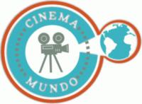 cinema mundo