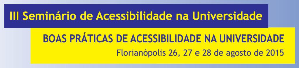 logo-acessibilidade-topo-1024x236