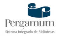 logos_pergamum211-e1394117610902