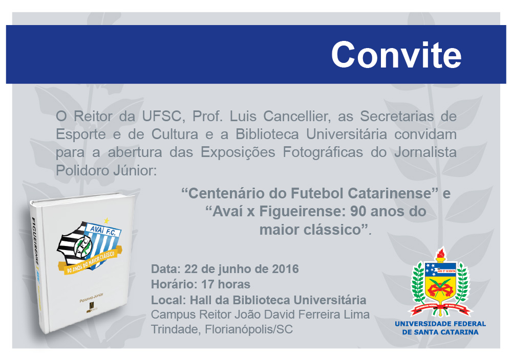 Convite_ExposiçãoFotografica_ok