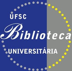 Logo da BU medio1 (2)