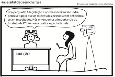 Charge Digital